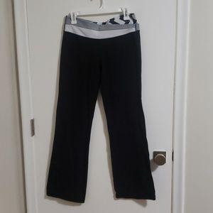 Lululemon Astro Pant bootcut